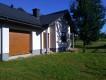 dom wolnostojący, 3 pokoje Zgierz Proboszczewice, ul. Podleśna