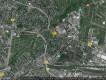 Mieszkanie 3-pokojowe Lublin Tatary, ul. Odlewnicza