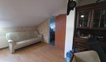 Mieszkanie 2-pokojowe Dąbrówka Osuchowska. Zdjęcie 1