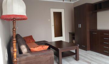Mieszkanie 3-pokojowe Łódź Górna, ul. Będzińska. Zdjęcie 1