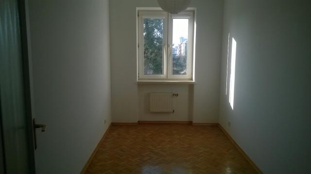 Mieszkanie 3-pokojowe Toruń Koniuchy, ul. Kozacka 5b