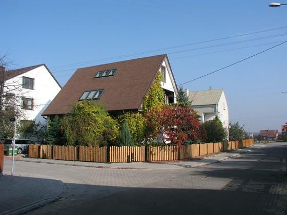 dom wolnostojący, 5 pokoi Supraśl, ul. Wiewiórcza