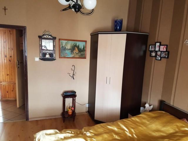 Mieszkanie 2-pokojowe Nakło nad Notecią, ul. Bydgoska 31