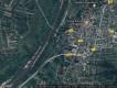 Mieszkanie 2-pokojowe Tarnobrzeg Przywiśle, ul. Skalna Góra 14