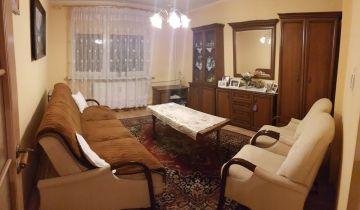 Mieszkanie 2-pokojowe Chwalibogowo