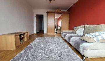 Mieszkanie 1-pokojowe Wodzisław Śląski. Zdjęcie 1