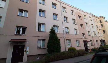 Mieszkanie 2-pokojowe Mielec. Zdjęcie 1