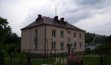 Mieszkanie 1-pokojowe Ropienka Kopalnia, Ropienka. Zdjęcie 1