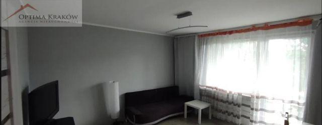 Mieszkanie 4-pokojowe Kraków Czyżyny, os. Niepodległości