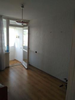 Mieszkanie 2-pokojowe Knurów Szczygłowice, ul. Aleja Piastów