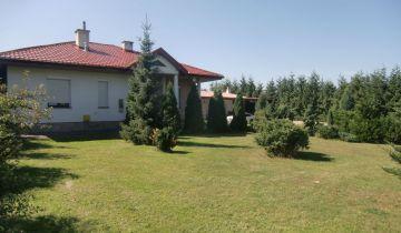 dom wolnostojący, 4 pokoje Chmiel-Kolonia. Zdjęcie 1