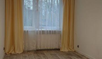Mieszkanie 1-pokojowe Czechowice-Dziedzice, ul. Topolowa. Zdjęcie 1