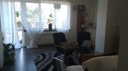 dom wolnostojący, 5 pokoi Mońki, ul. kard. Stefana Wyszyńskiego