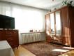 Mieszkanie 3-pokojowe Bartoszyce, ul. Chilmanowicza 4