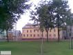Mieszkanie 1-pokojowe Rajgród
