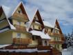 hotel/pensjonat, 30 pokoi Zakopane Centrum