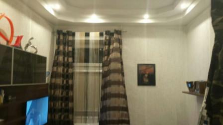 Mieszkanie 3-pokojowe Międzyrzecz, ul. 30 Stycznia