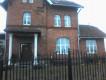 dom wolnostojący, 11 pokoi Ostrowite