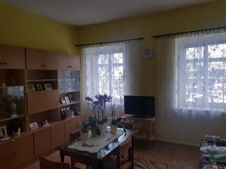 Mieszkanie 1-pokojowe Ełk, ul. Jarosława Dąbrowskiego