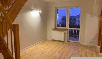 Mieszkanie 4-pokojowe Kalisz Korczak. Zdjęcie 1