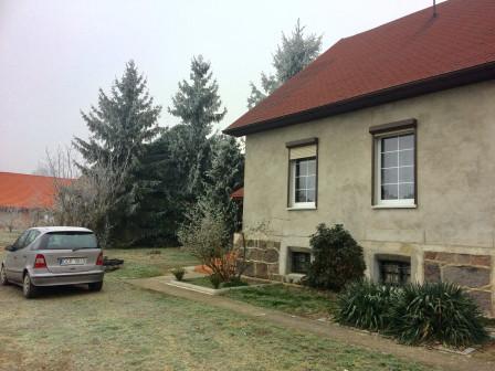 dom wolnostojący, 9 pokoi Czeladź Mała