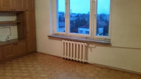 Mieszkanie 2-pokojowe Konstancin-Jeziorna, ul. Bielawska 28