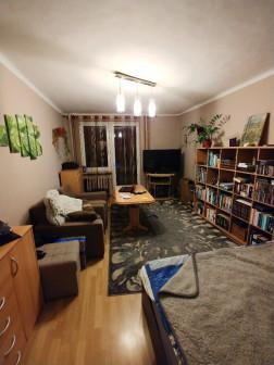 Mieszkanie 3-pokojowe Pabianice Piaski, ul. Wiejska