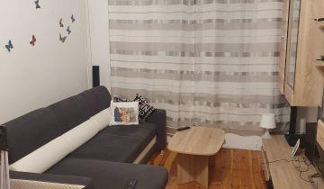 Mieszkanie 1-pokojowe Łódź Bałuty, ul. Zawiszy Czarnego. Zdjęcie 1
