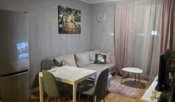 Mieszkanie 2-pokojowe Kraków Czyżyny, ul. Sołtysowska. Zdjęcie 1