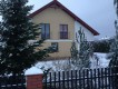 dom wolnostojący, 7 pokoi Polkowice Polkowice Dolne, ul. Żonkilowa 17