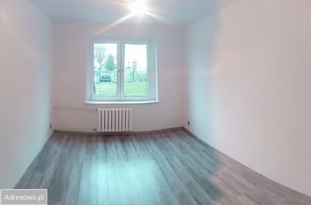 Mieszkanie 2-pokojowe Chojnice, ul. Dworcowa