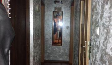 Mieszkanie 2-pokojowe Toruń Rubinkowo, ul. Heleny Piskorskiej