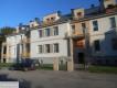 Mieszkanie 2-pokojowe Kołobrzeg, ul. Kujawska 3