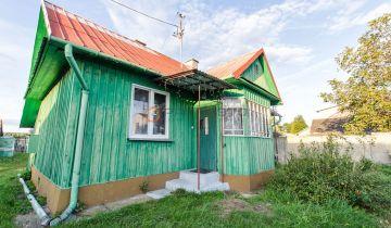 dom wolnostojący, 2 pokoje Bratkowice. Zdjęcie 1