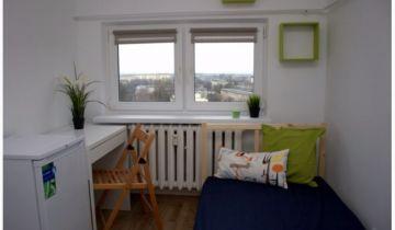 Mieszkanie 4-pokojowe Kraków Nowa Huta, os. Przy Arce. Zdjęcie 1