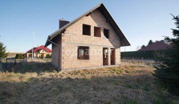 dom wolnostojący, 5 pokoi Trzebownisko. Zdjęcie 1