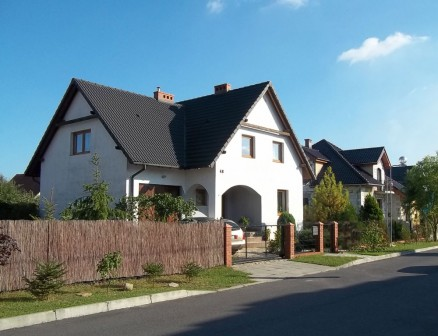 dom wolnostojący, 7 pokoi Zdzieszowice, ul. Strzelecka