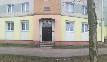 Mieszkanie 2-pokojowe Bydgoszcz Kapuściska, ul. Aleje Prezydenta Lecha Kaczyńskiego. Zdjęcie 1