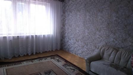 Mieszkanie 3-pokojowe Lublin Abramowice, ul. Sebastiana Klonowica 15