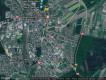 Mieszkanie 2-pokojowe Jarocin Tumidaj, ul. Wojska Polskiego 55