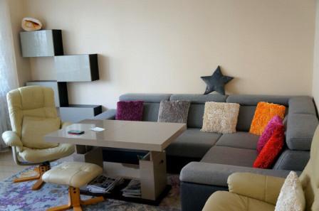 Mieszkanie 3-pokojowe Pabianice Bugaj