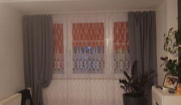 Mieszkanie 2-pokojowe Oleśnica, ul. Lwowska. Zdjęcie 1