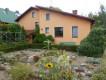 dom wolnostojący, 4 pokoje Kościerzyna