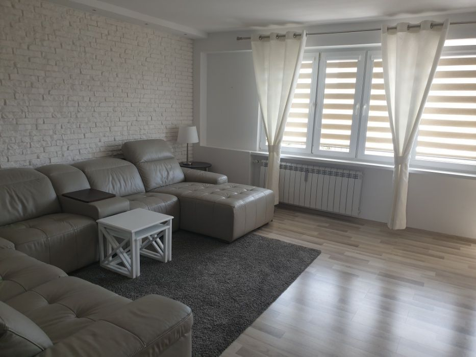 Mieszkanie 4-pokojowe Wieluń Stare Sady, os. Stare Sady