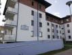 Mieszkanie 2-pokojowe Iława