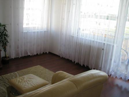 Mieszkanie 3-pokojowe Gdańsk Kiełpinek, ul. Sympatyczna
