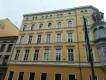 Mieszkanie 1-pokojowe Wrocław Stare Miasto, pl. Jana Pawła II 7