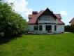 dom wolnostojący, 11 pokoi Józefosław, ul. Wilanowska 5A