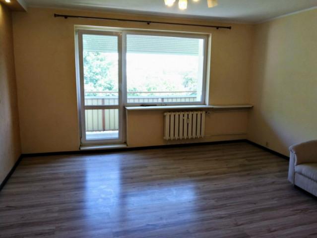 Mieszkanie 3-pokojowe Oborniki