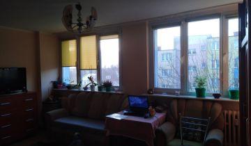 Mieszkanie 1-pokojowe Białogard, ul. Nowowiejskiego